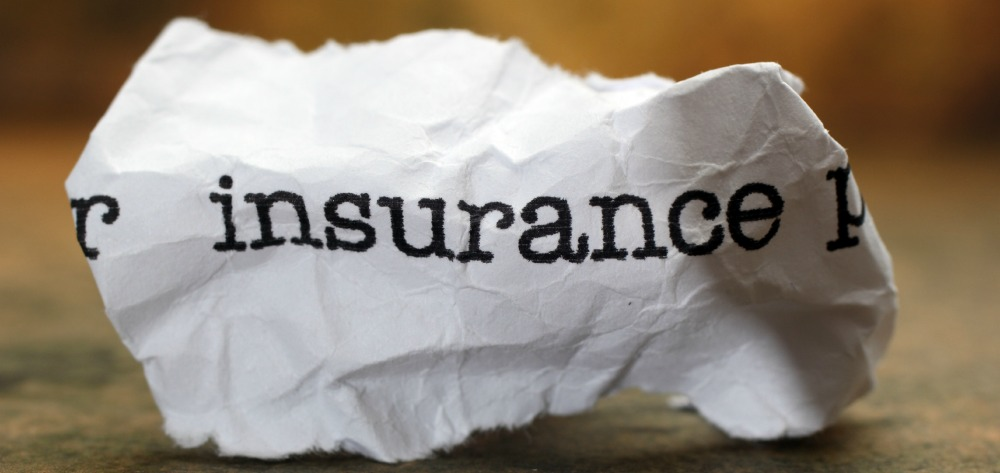 challenges facing the insurance industry and